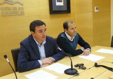 La Mancomunidad anuncia una inversión de 1,15 millones en proyectos turísticos en los 11 municipios