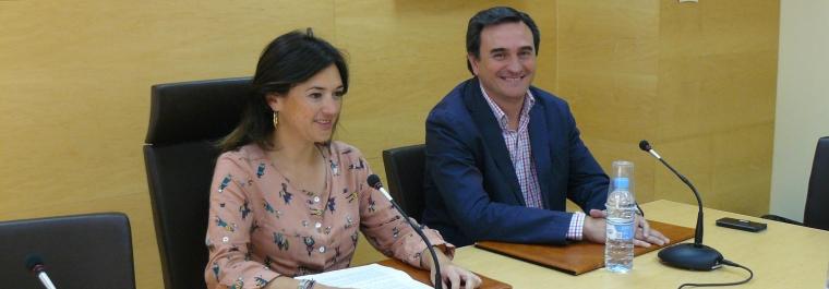 La Mancomunidad modificará sus estatutos para garantizar que haya democracia representativa y reforzar los pequeños municipios