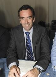 Andrés Ruiz León