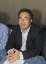 José Miguel Marín Marín