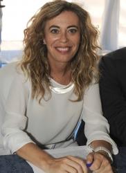 María José Figueira de la Rosa
