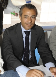 José Eduardo Díaz Molina