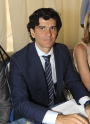 José Serrano Carvajal