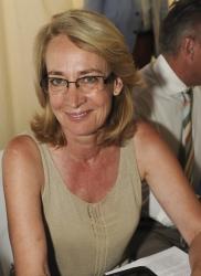 Paloma García Gálvez