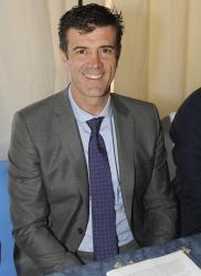 José María Ayala García