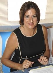 Isabel González Estevez