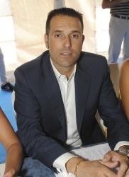 Juan Merino Márquez