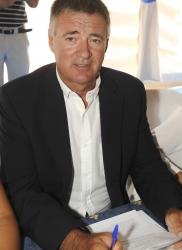 Ángel Nozal Lajo