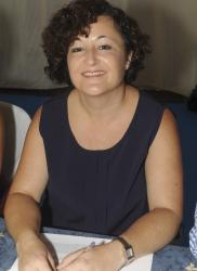María Carmen González Ríos