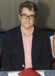 Javier Porcuna Romero