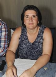 Blanca Fernández Tena