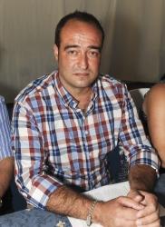 Fernando Jesús Moreno Díaz