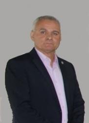Antonio Muñoz Rojas