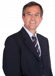José María García Urbano