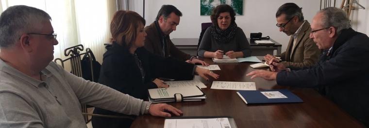 Mijas contará con una nueva Oficina de Turismo en La Cala