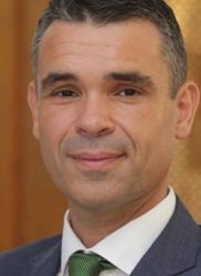 José Bernal Gutiérrez