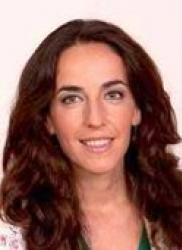 Mª Carmen Márquez Romero
