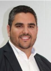 José Antonio González Pérez