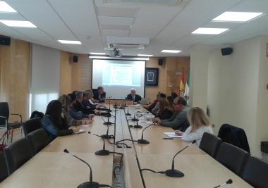 La Mancomunidad prepara a los municipios para recibir las distinciones de calidad del SICTED