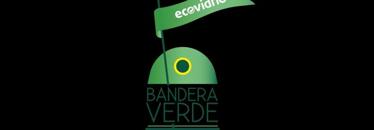 Movimiento Banderas Verdes 2019