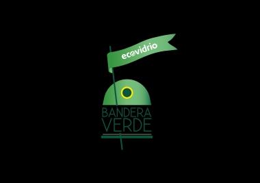 Convocatoria rueda de prensa: presentación campaña 'Movimientos Banderas Verdes'