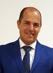 José Sánchez Díaz