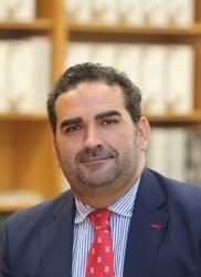 Manuel Miguel Cardeña Gómez