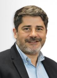 Manuel Roy Pérez Vlerick