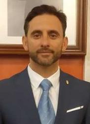José Antonio Gómez Sánchez