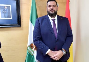 Carlos Cañavate, elegido consejero delegado de Acosol