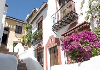El Ayuntamiento de Marbella colabora en una campaña de concienciación sobre los perjuicios de la venta ilegal