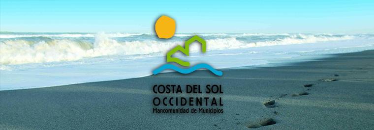 El centro Ambiental de Marbella bate el récord de entradas en marzo