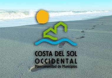 "La Mancomunidad encarga al Aula del Mar un estudio ""antimedusas"""