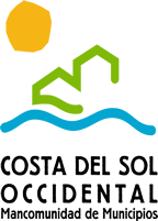 Mancomunidad de Municipios de la Costa del Sol Occidental